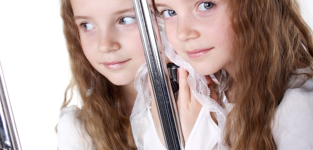 Mirror Therapy May Improve Movement in Cerebral Palsy