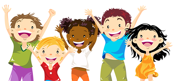 children with hemiplegia a pilot study